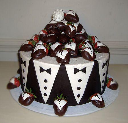 Wedding - Future Wedding :)