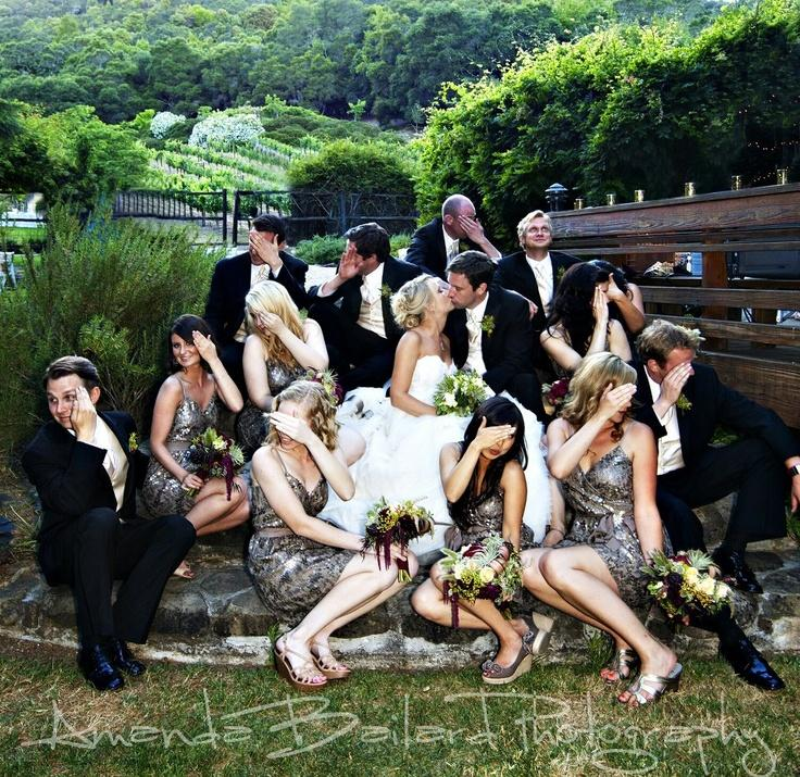 Wedding - Weddings Design And Whimsy