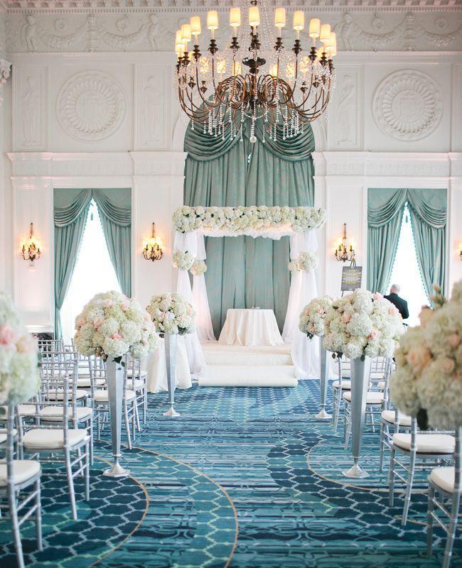 زفاف - المعرض بالزفاف