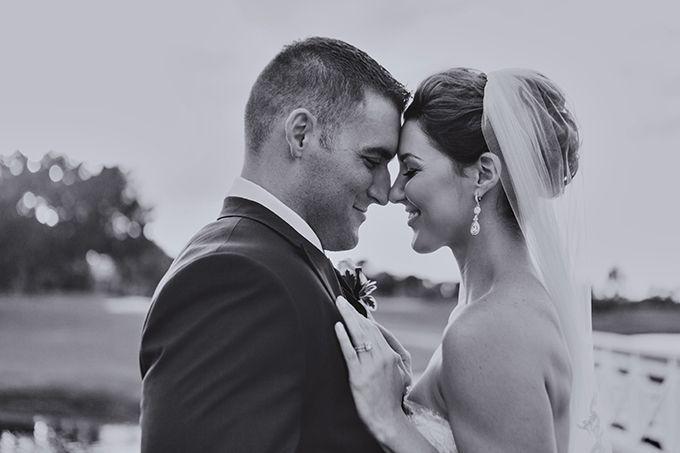 Hochzeit - Wie romantisch!
