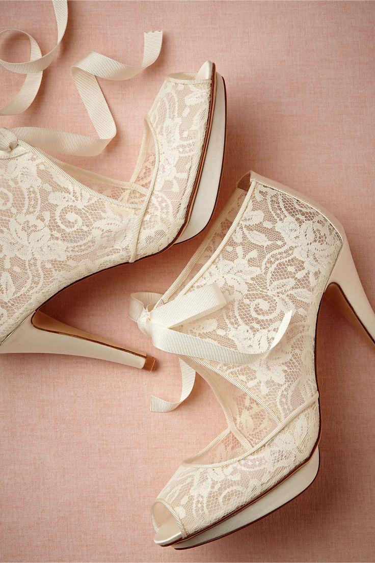 Свадьба - Чистка Удовлетворенный