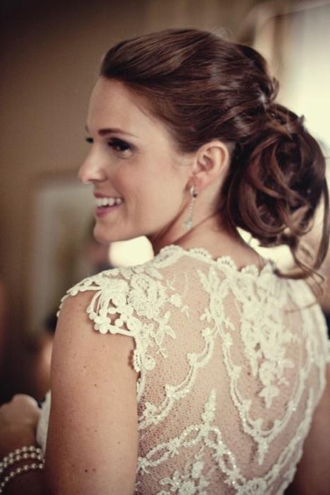 Свадьба - Скажи ДА платье