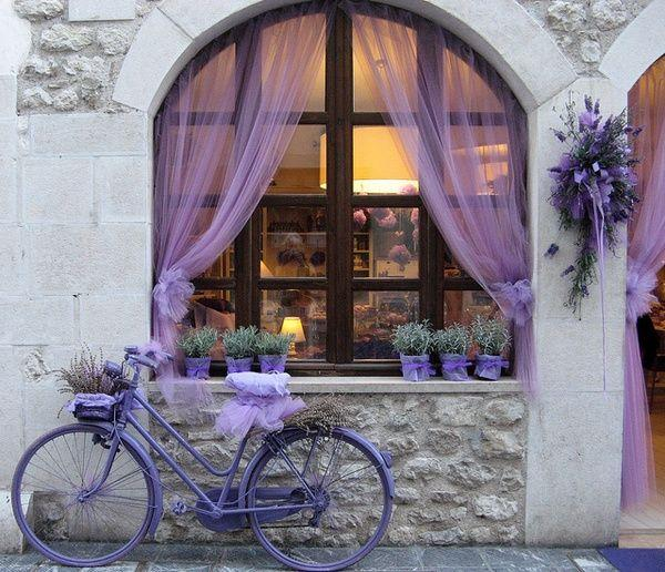 Hochzeit - Immobilien Decor: Details