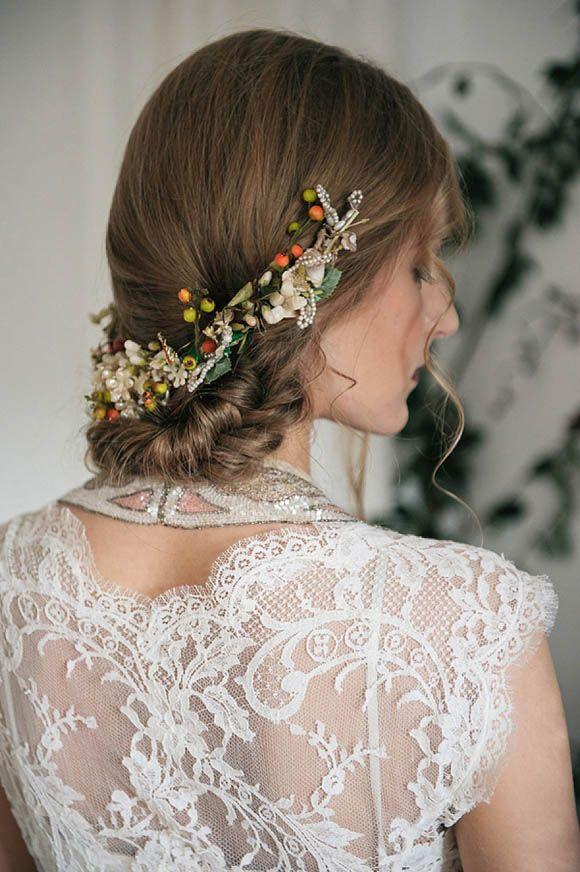 زفاف - حلم الزفاف