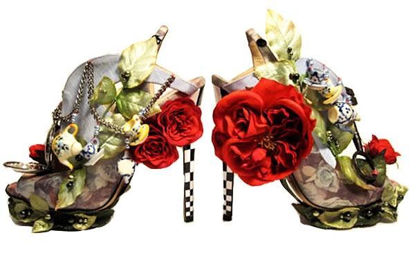 Hochzeit - A Fine Romance