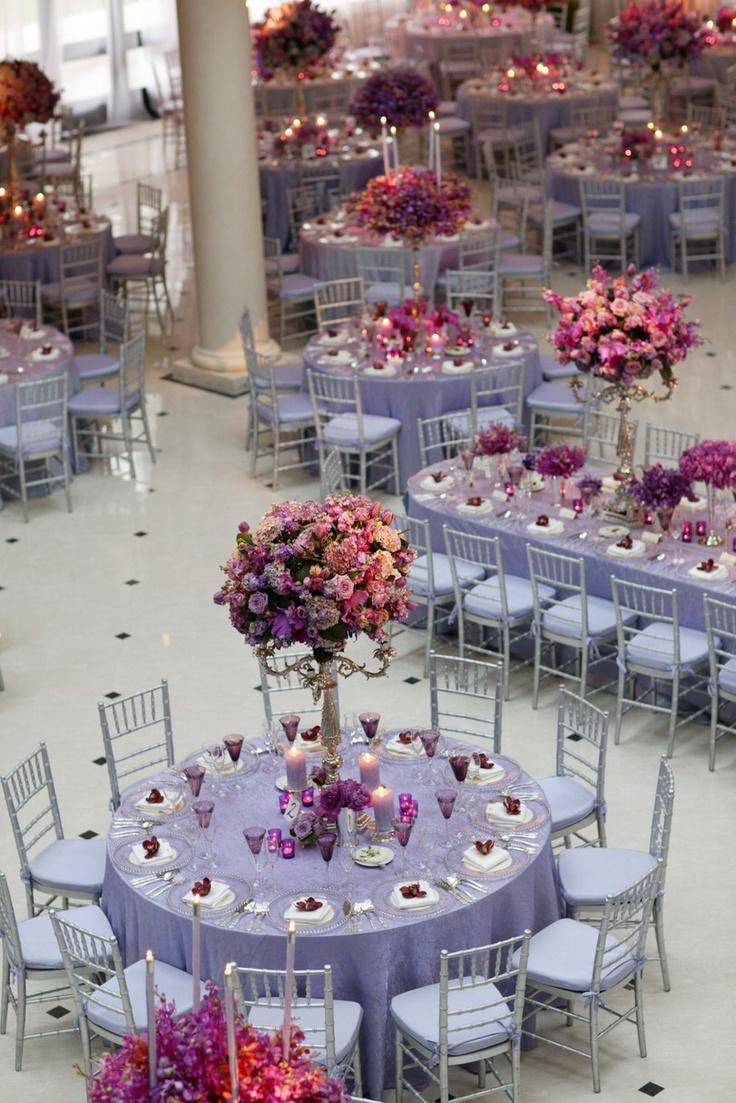زفاف - حفلات الزفاف: الأطراف