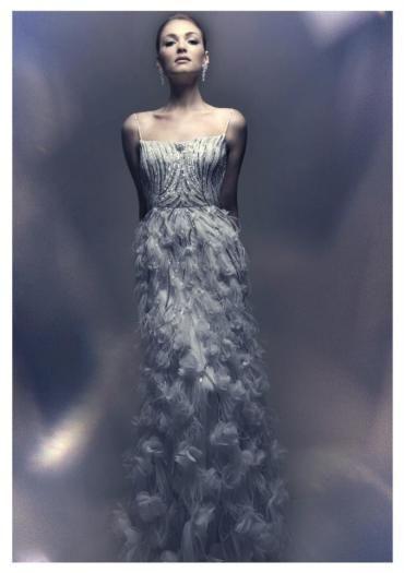Свадьба - Одежда