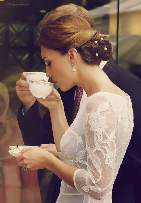 زفاف - و فستان