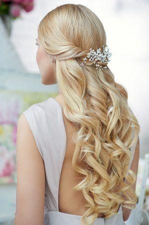 Hairstyles & Hair Accessories my-wedding.jpg