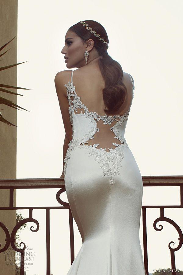 Свадьба - Белые свадебные платья