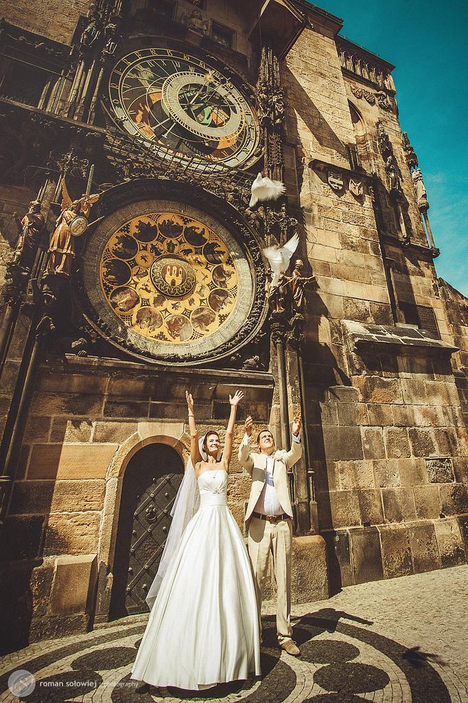 Wedding - [ wedding ]