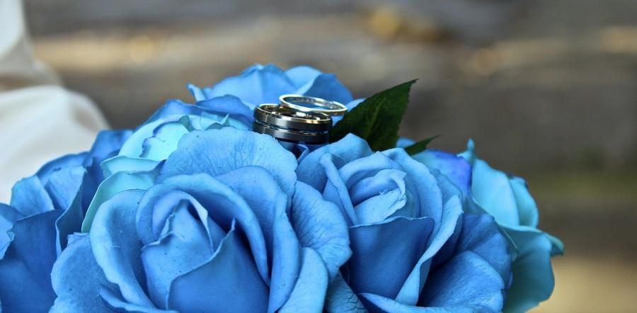 Wedding - IMG_4251