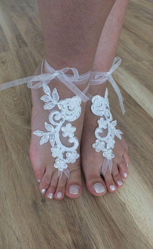 الزيـــنة لبســـت خلخالا wedding-inspiration.