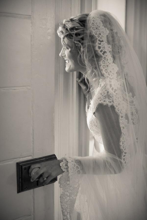Mariage - Wedding Idea de & More