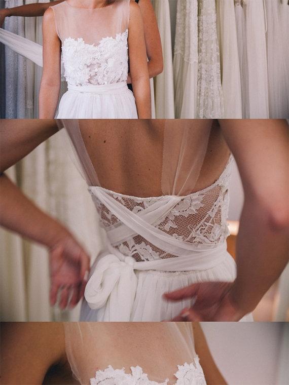 Hochzeit - Irgendwann Hochzeit Gedanken
