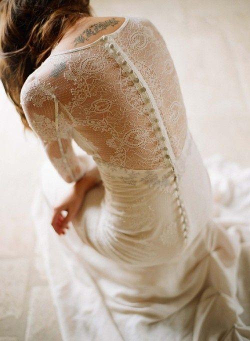 زفاف - A الرومانسية الجميلة