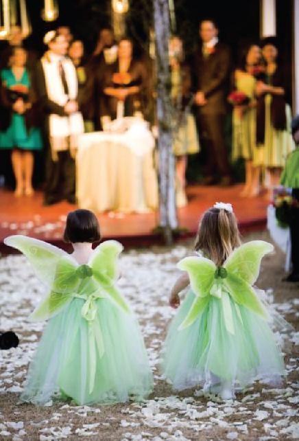 Hochzeit - WEDDING - Medieval Renaissance Fantasy Wedding