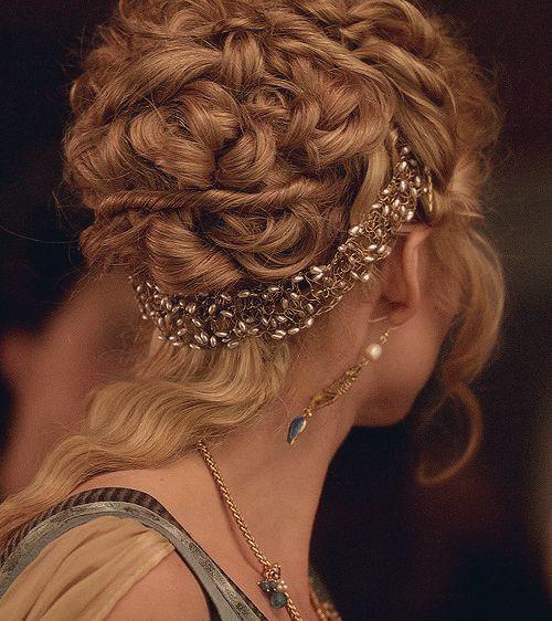 Hairstyles & Hair Accessories a-fine-romance.jpg