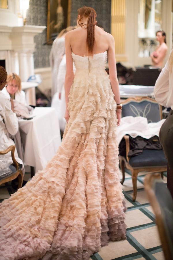 Mariage - Perles, Bling et en détail