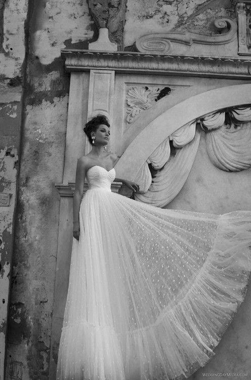 Düğün - güzellik