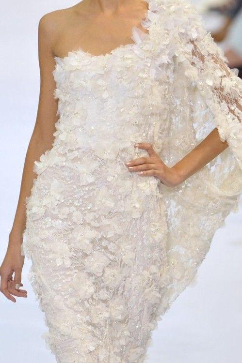 Wedding - Fashion Covets