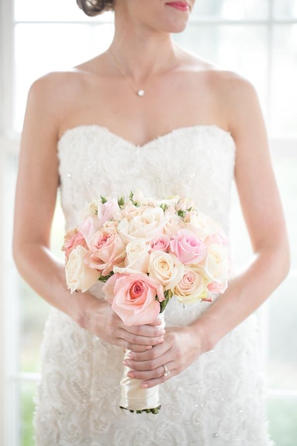 Florists Leicester Wedding Bouquets : Bouquet flower wedding flowers weddbook