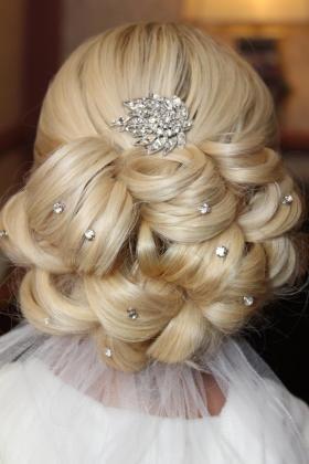 Hairstyles & Hair Accessories wedding.jpg