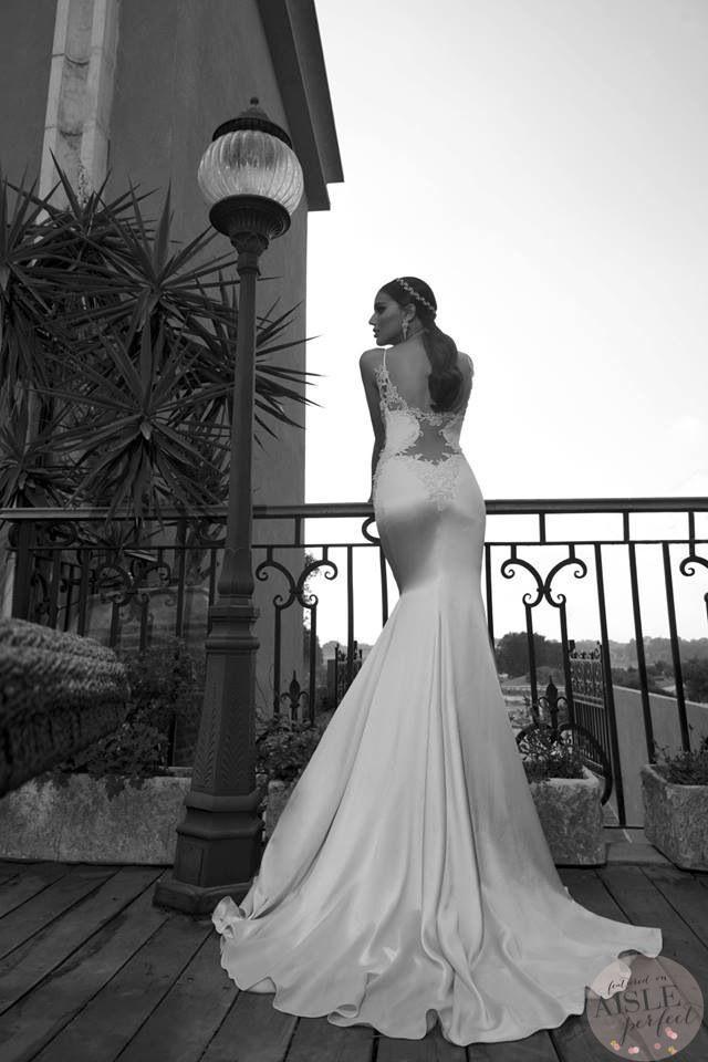 Mariage - Mes rêves d'avenir de mariage