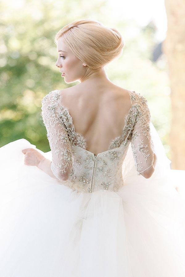 زفاف - زفاف