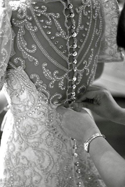 Mariage - mariage
