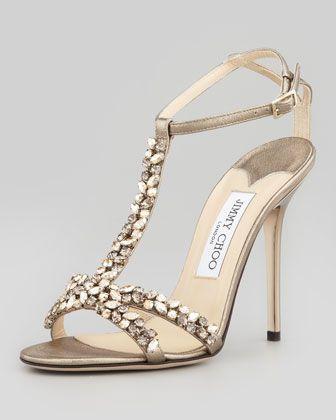 Свадьба - Ожесточенные обувь