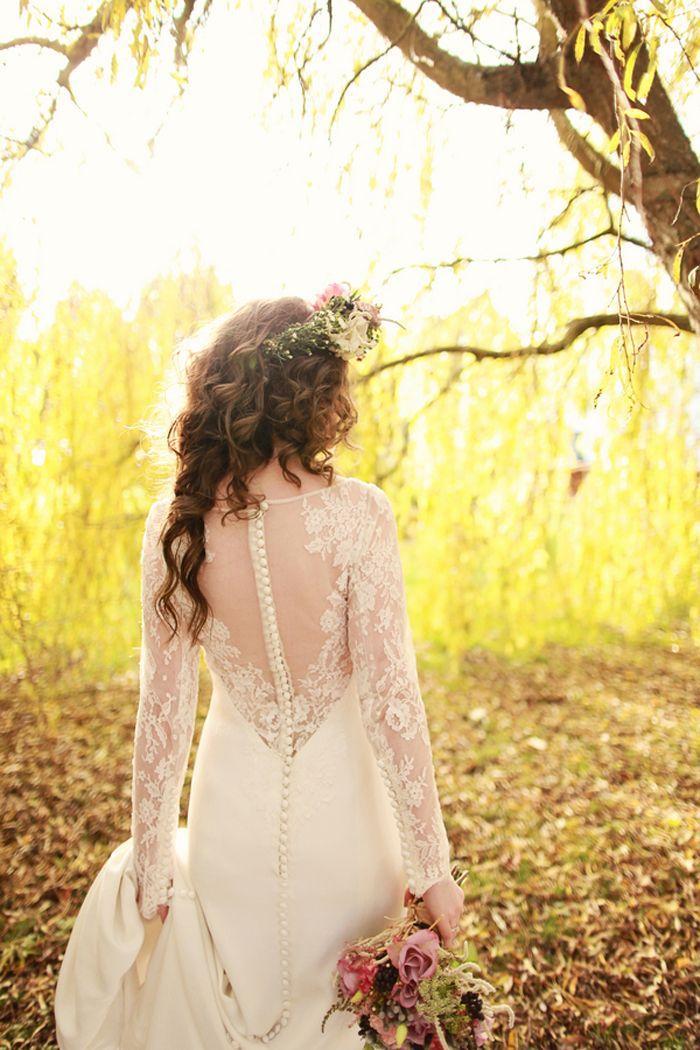 Свадьба - Weddingy