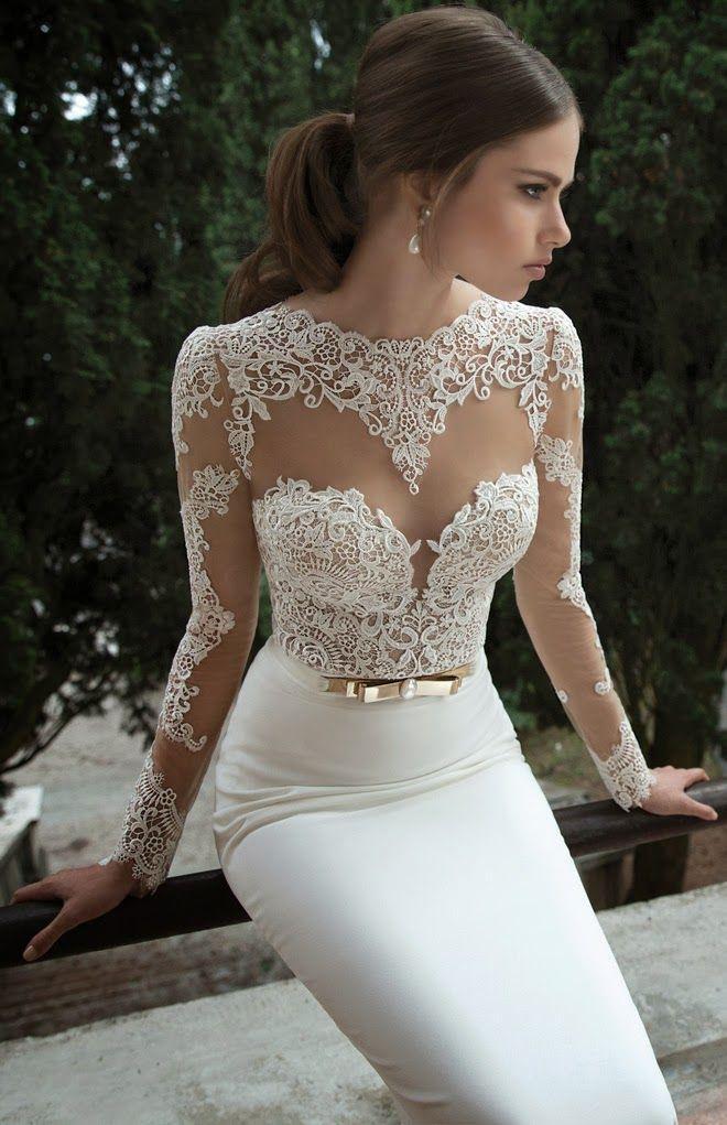Boda - Wedding Planner