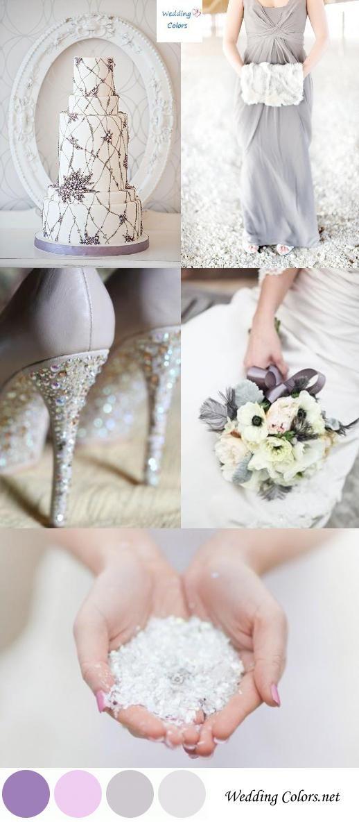 Свадьба - Allaboutwedding