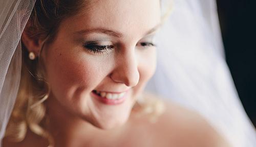 Свадьба - Не могу себе представить внесении Эта фотография больше прекрасным.