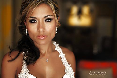 Wedding - Deep Soul Bride