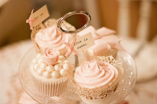 Wedding - Ready For Consultation