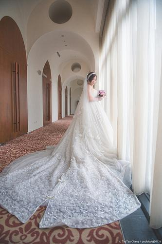 Wedding - [Wedding] Bride