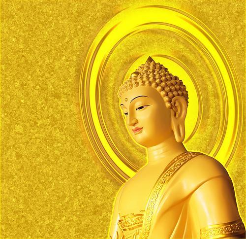 Đức Phật Lord Buddha 阿彌陀佛 02 #1988349