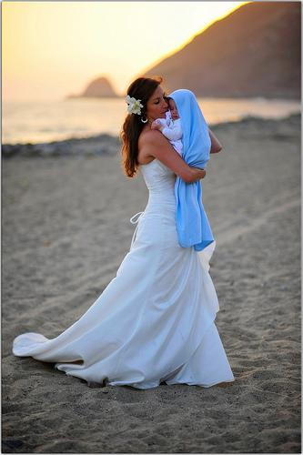 Wedding - Life