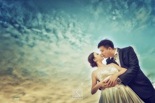 Wedding - Sun_3041-编辑-编辑.jpg