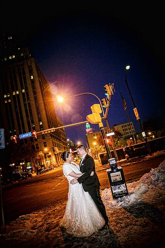 Wedding - 1375_Mt-Downtown