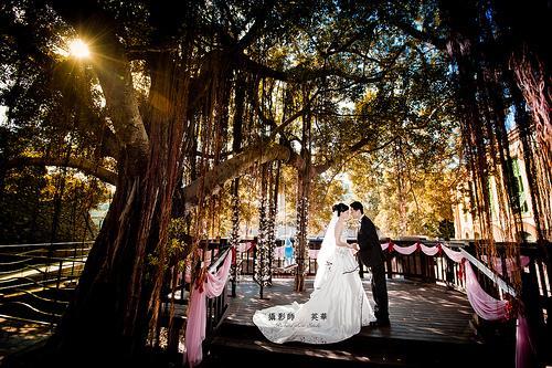 Wedding - Img_7927-1