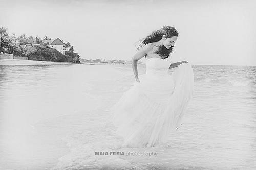 Wedding - Img_0868