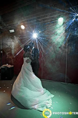 Wedding - Photoshooter 46