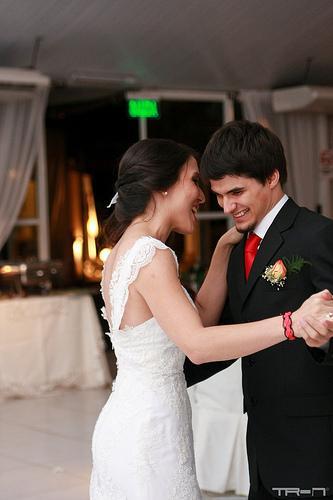 Wedding - Boda - Maida Y Raul
