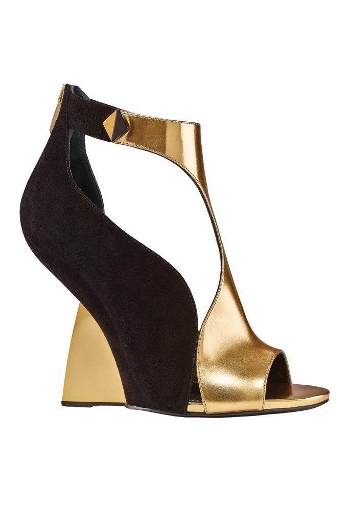 Shoe - Designer Shoes #1989432 - Weddbook