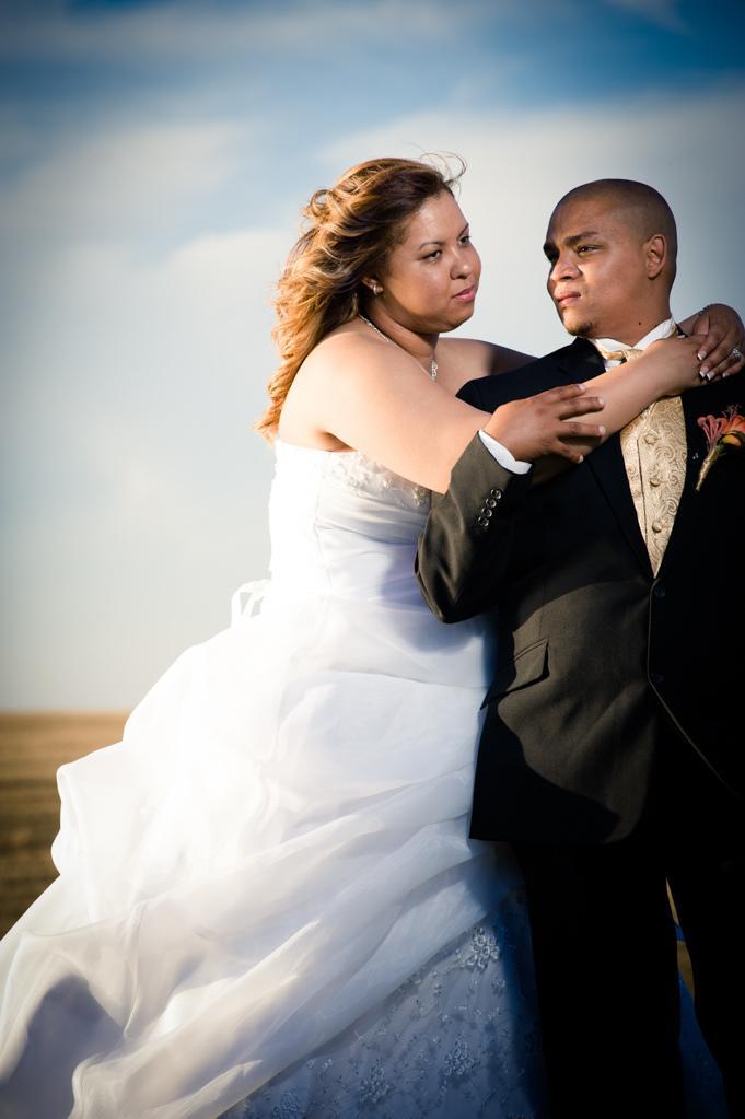 Свадьба - Молодоженов