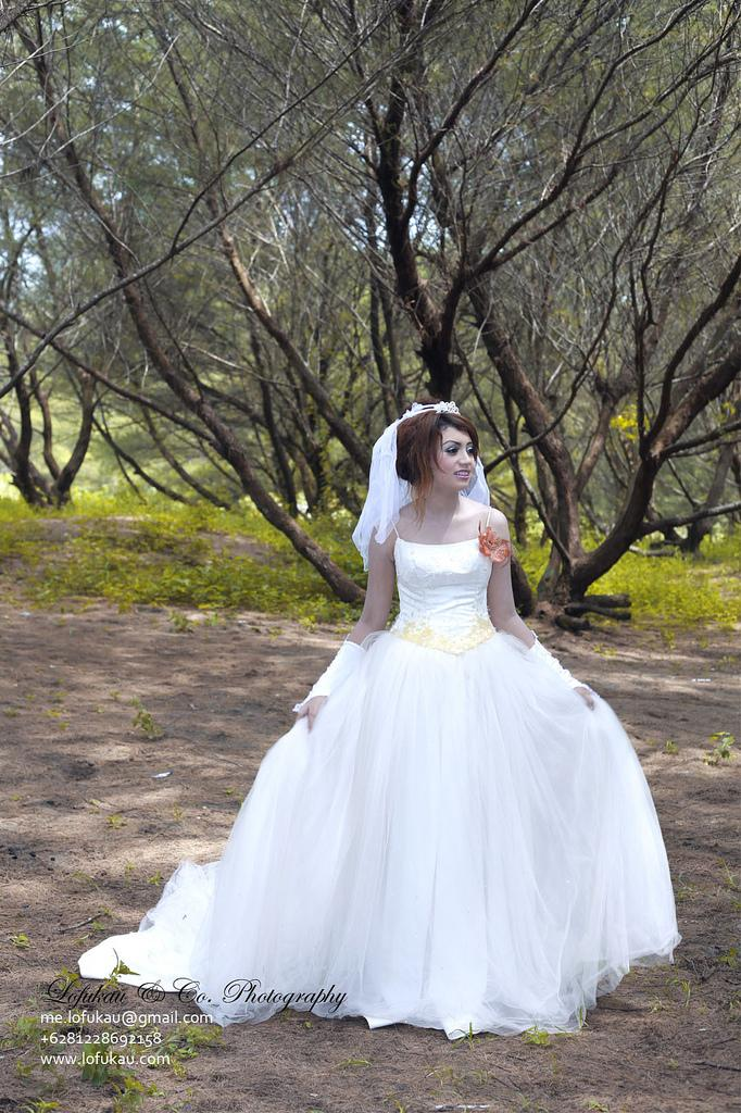 Свадьба - Http :/ / lofukau.com / lofukau-Co-фотография /