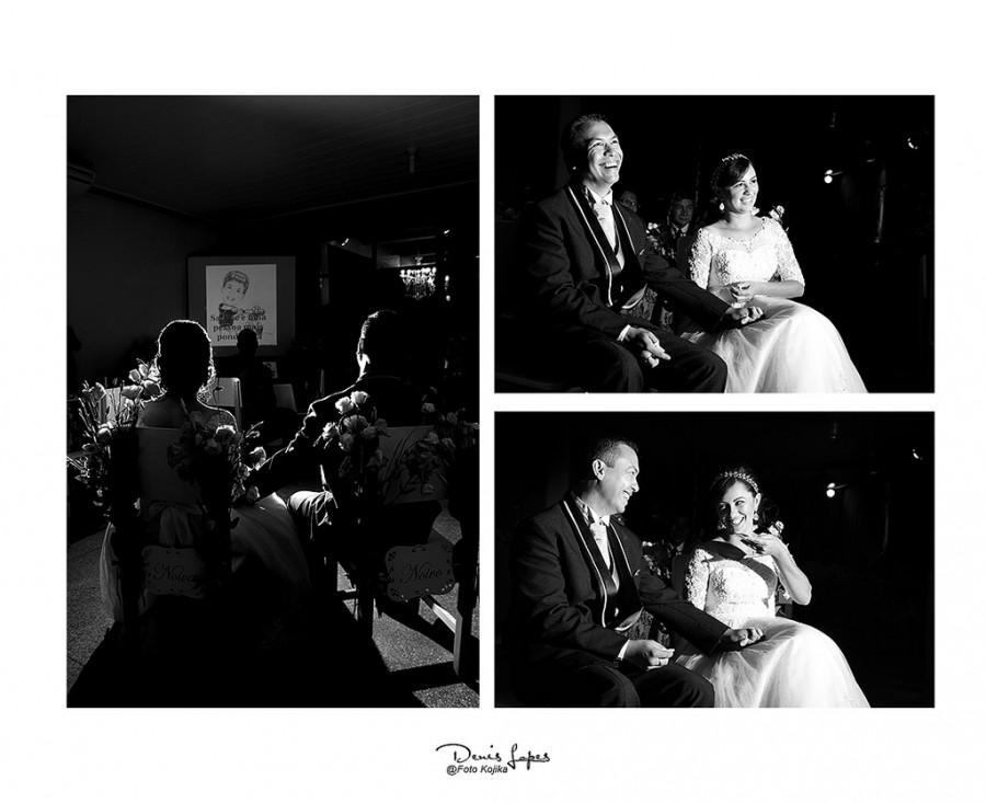 Boda - Casamento ...